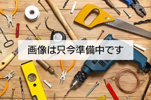 看板の修理・メンテナンス